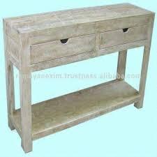 wooden whitewash furniturehome furnituremango wood furniture