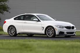 BMW 3 Series 2016 bmw 3 series : 2016 Bmw 3 Series Coupe - news, reviews, msrp, ratings with ...