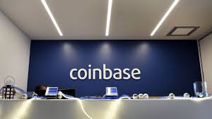 Crypto exchange coinbase has surprised the world of crypto, opting for a direct listing on nasdaq instead of the rumored ipo. Coinbase Global Intends To Go Public Via Direct Listing Wsj
