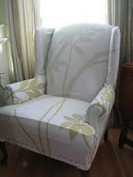 chair covers. reupholslipstery - how to recover a chair with duvet covers