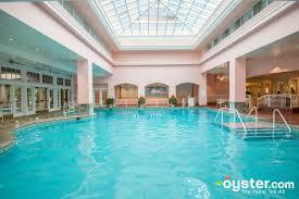 indoor pool. Delighful Pool The Indoor Pool At Broadmoor  Throughout
