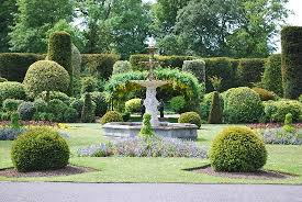 Small Picture brodsworth formal garden via tripadvisor Le Jardin Pinterest