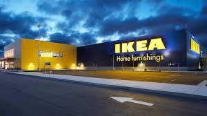 cozy office planner design ikea reality. Cozy Office Planner Design Ikea Reality.  Reality Simple A