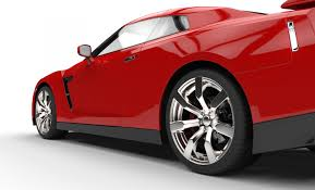 is sport car insurance more expensive sports car insurance for young drivers