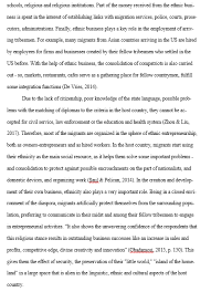 essay about seoul abdul kalam