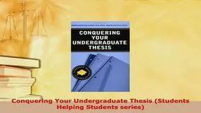 non plagiarized essays hindi essay on vidhyarthi aur non plagiarized essays