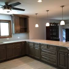 kitchen9 kitchen remodeling
