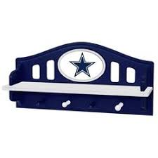 Cowboy Coat Rack 100 best Dallas Cowboys Fan Gear images on Pinterest Coffee cups 46
