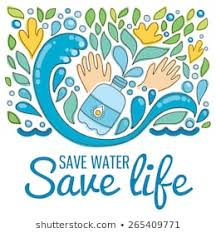 Save Water Photos 173 392 Save Stock Image Results