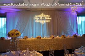 Gobo Projector Rental Vancouver  Home Decor  RyanmathatesusGobo Projector Rental Vancouver