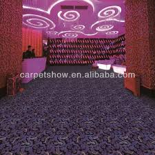 Luxury Casino Carpet For Sale Buy Casino Carpet For Sale Wall To