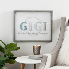 framed wall pictures for living room. blue and gray gigi shadowbox framed wall pictures for living room
