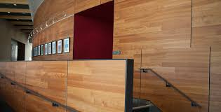 Unique Wall Coverings Hardwood Wall Coverings Home Design Ideas