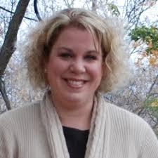 Katie Manker Phone Number, Address, Public Records   Radaris