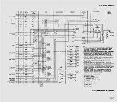 minute mount 1 wiring diagram wiring diagrams schematic fisher minute mount wiring diagram wiring diagrams minute mount 2 wiring plug fisher minute mount wiring