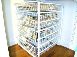 narrow wire shelving wall mounted home depot pantry for door rack