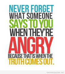 Anger Quotes Awesome Anger Quotes
