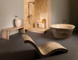 Japanese Bathrooms Design Japanese Style Bathroom Design Ideas Japanese Wood Bathtub