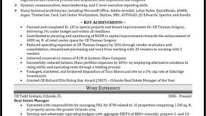 Full Size of Resume:resume Services Chicago Entertain Awesome Resume  Services Chicago Sample Resume Executive ...