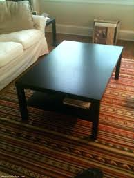 ikea lack coffee table for small home coffee table best lack great designs  with hacks hack .
