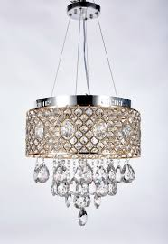 led crystal chandelier pics as led crystal chandelier lighting tempting led crystal chandelier with new