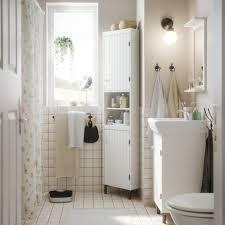 wall towel storage. Bathroom, Glass Shelves For Bathroom Wall Towel Storage Corner Rack Ladder Over The Toilet Shelf A