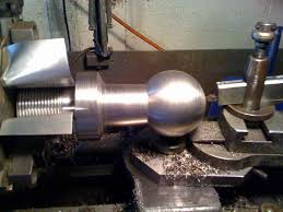 metal lathe projects plans. metal lathe projects plans t