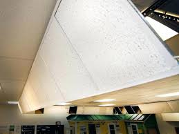 um size of staple up ceiling tiles home depot how to repair sagging tongue and groove