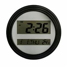 braun digital wall clock beautiful bnc002 travel alarm clock from braun