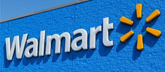 Walmart To Give Workers Financial Incentives To Use Higher-Quality Doctors  | HealthLeaders Media