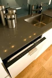 laminate countertop polish step 1