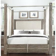 Cheap Canopy Bed Frame Eastern King Canopy Bed Affordable Canopy Bed ...