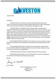 retirment letter nichols retirement letter news the daily news