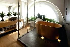 japanese soaking tub wood captivating wood soaking tub gallery best inspiration diy wood japanese soaking tub