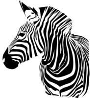 動物 イラスト素材 価格安い順 1300 件目 フォトライブラリー