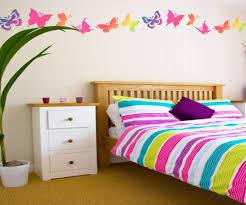simple teen bedroom ideas. Large-size Of Enchanting Diy Teenage Bedroom Ideas Teen Room Decor Tips In Simple