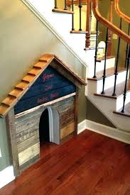 how to build a dog ramp for deck stairs your own inside with ball outdoor over diy dog ramp for indoor stairs