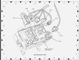 7 way trailer diagram beauteous bargman wiring sevimliler Bargman Wiring Diagram 7 Way gm trailer wiring diagram for stuning installation of the bargman 7 with box trailer wiring diagram 7 way bargman plug wiring diagram