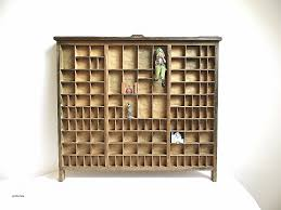 wall box shelves luxury vintage letterpress drawer antique printers tray divided wooden full hd wallpaper photographs