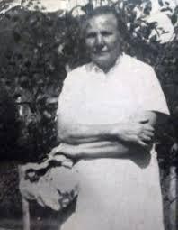Estell Leona Phipps Tackett (1892-1956) - Find A Grave Memorial