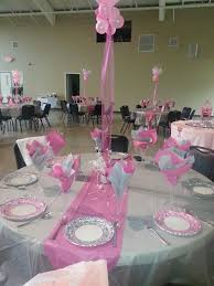 Cinderella Slipper Fillable Favor Set Of 12  Princess Party Princess Theme Baby Shower Centerpieces