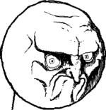 Poker Face Meme emoticon | Emoticons and Smileys for Facebook/MSN ... via Relatably.com