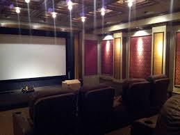 movie room furniture ideas. Home Movie Theater Room Chairs. Modern Media Room, Small Ideas. Living Storage Tv Entertainment Furniture Ideas E