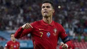 Transfer Market: Decision day for cryptic Cristiano Ronaldo