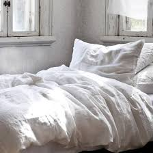 best choice of bedroom design miraculous dkny flirt duvet cover in off white bed bath