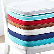 chair cushions chair cushions for outdoor furniture