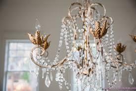 master closet dressing room alabaster walls vanity bue gray door chandelier 25 of 33