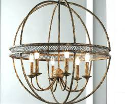 wire sphere crystal chandelier large sphere chandelier sphere shaped chandeliers wire crystal chandelier large extra large