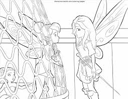 Small Picture Fairy Tail Manga Free Fairy Coloring Pages Fairies Tail Manga