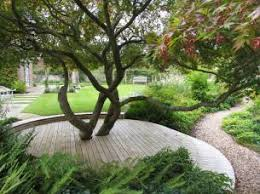 Small Picture Nigel L Philips Garden Design Professional Landscape Garden